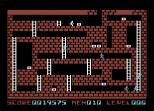 Lode Runner C64 27