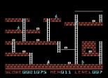 Lode Runner C64 28