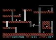 Lode Runner C64 29