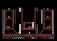 Lode Runner C64 30