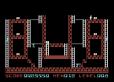 Lode Runner C64 31