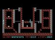 Lode Runner C64 32