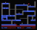 Lode Runner MSX 05