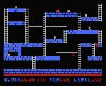 Lode Runner MSX 06