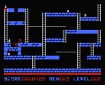 Lode Runner MSX 07