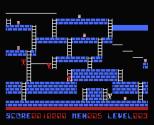 Lode Runner MSX 08