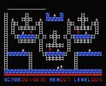 Lode Runner MSX 13