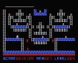 Lode Runner MSX 14