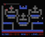 Lode Runner MSX 15