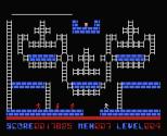 Lode Runner MSX 16