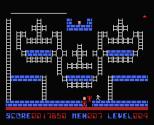 Lode Runner MSX 17