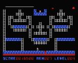 Lode Runner MSX 18