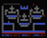 Lode Runner MSX 19