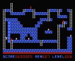 Lode Runner MSX 27