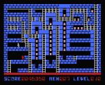 Lode Runner MSX 35