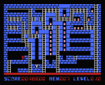 Lode Runner MSX 36