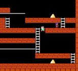 Lode Runner NES 03