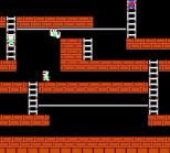 Lode Runner NES 04