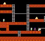 Lode Runner NES 07