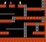 Lode Runner NES 08