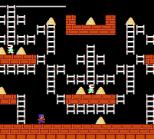 Lode Runner NES 14