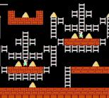 Lode Runner NES 15