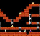 Lode Runner NES 19