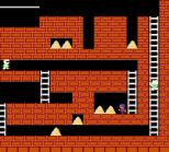 Lode Runner NES 24