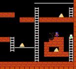 Lode Runner NES 25