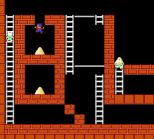 Lode Runner NES 26