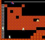 Lode Runner NES 28