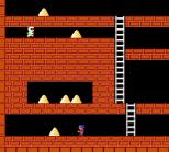 Lode Runner NES 30