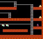 Lode Runner NES 37