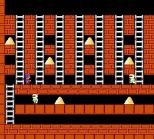 Lode Runner NES 38