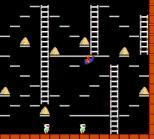 Lode Runner NES 41