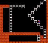 Lode Runner NES 47
