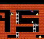 Lode Runner NES 49
