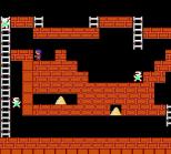Lode Runner NES 51