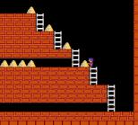Lode Runner NES 52