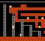 Lode Runner NES 57