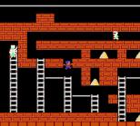 Lode Runner NES 59