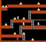 Lode Runner NES 60