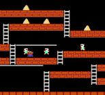 Lode Runner NES 61