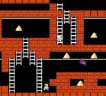 Lode Runner NES 62