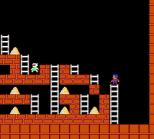 Lode Runner NES 63