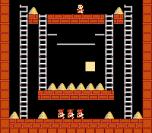 Lode Runner NES 68