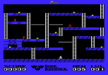 Lode Runner VIC-20 02