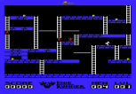 Lode Runner VIC-20 03