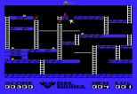 Lode Runner VIC-20 04