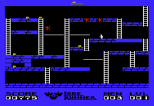 Lode Runner VIC-20 05